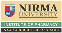 Nirma Institute of Pharmacy